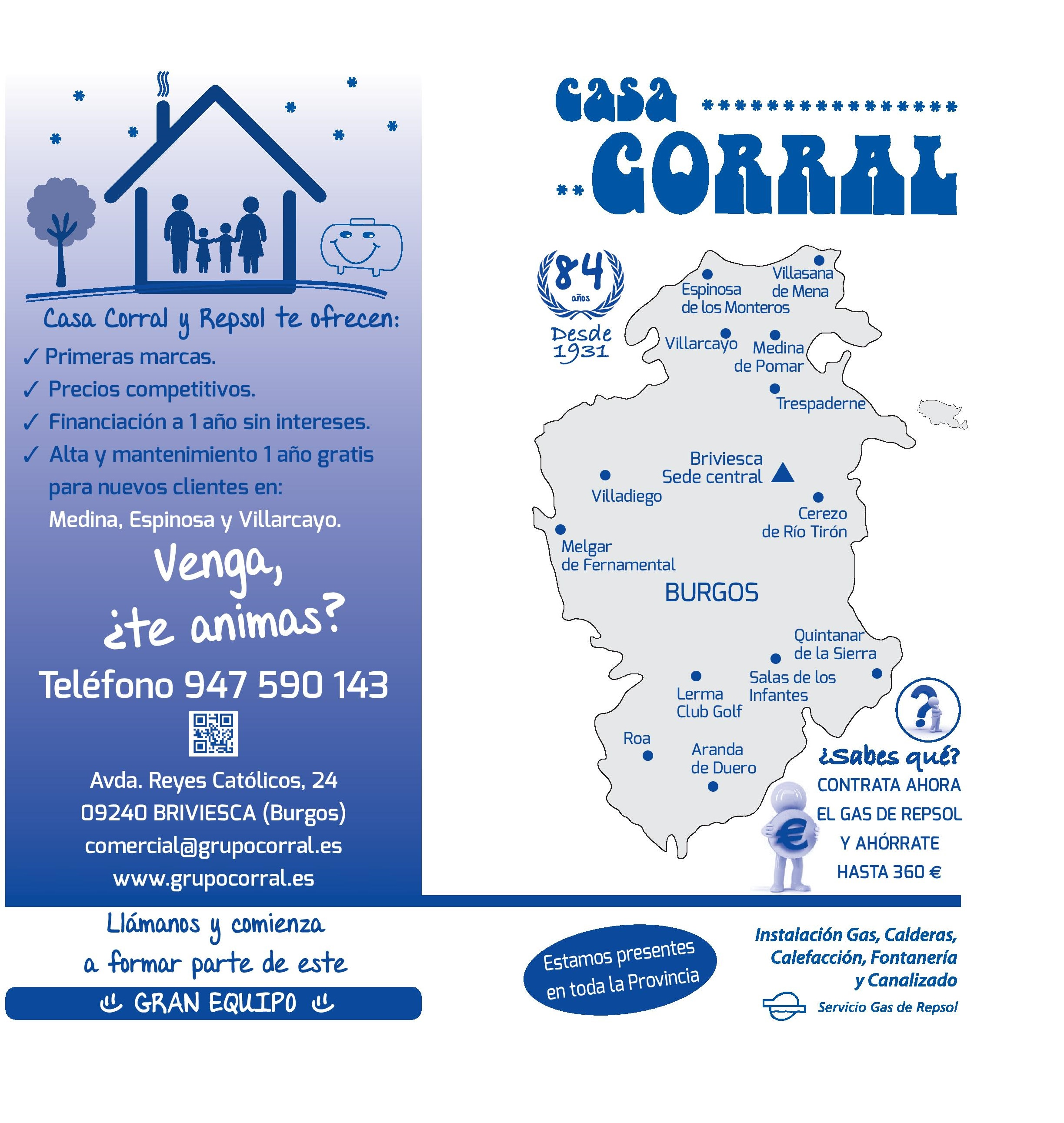 CUATRIPTICO CASA CORRAL 2015-page-0012
